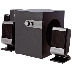 Digitus DA-10252 Speaker System