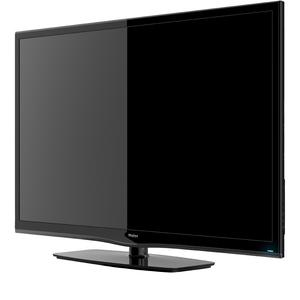 Haier LET24T1000 LED-LCD TV