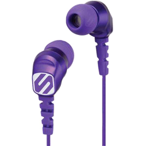 Scosche thudBUDS Earphone