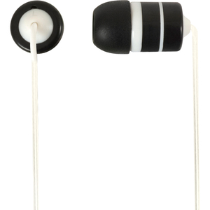 Koss RUK20 In-Ear Headphones