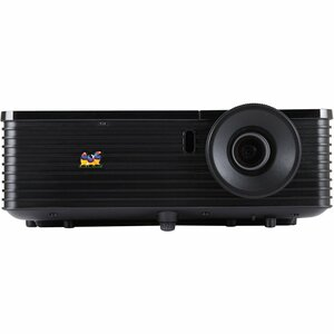 Viewsonic Networkable WXGA Widescreen Projector
