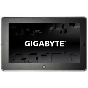 Gigabyte S1082-CF3 Tablet PC