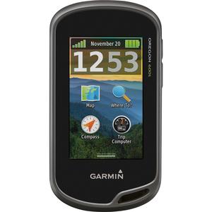 Garmin Oregon 600, worldwide basemap, 010-01066-00