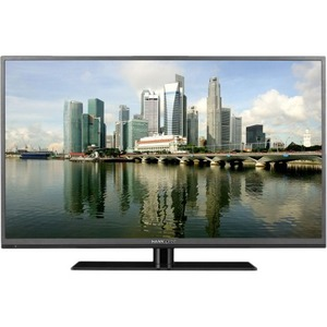 Hannspree AD40UMMB LED-LCD TV