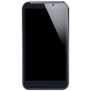 Yarvik Ingenia X1 Smartphone