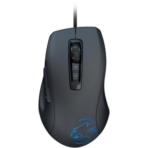 Kone Pure Core Performance Gaming Mouse / Mfr. No.: Roc-11-700