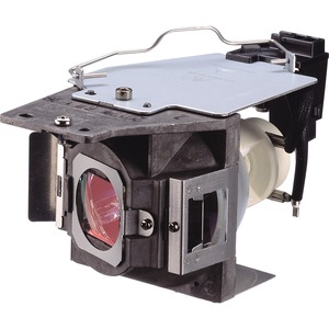 Replacement Lamp For W1070 W1080st / Mfr. no.: 5J.J7L05.001