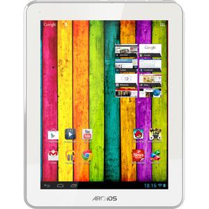 Archos Elements 80 TITANIUM Tablet