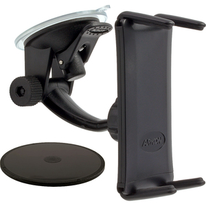 Slim-Grip Ultra Mount Windshield For Smartphones Tabl / Mfr. No.: Sm614