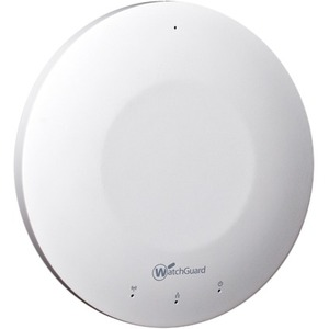 Ap200 Wa 3y Live Security Wireless Access Point / Mfr. No.: Wg002503
