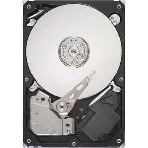 160gb SATA 7200RPM 3.5in Slim Disc Prod Rplcmnt Prt See Notes / Mfr. No.: St3160815as