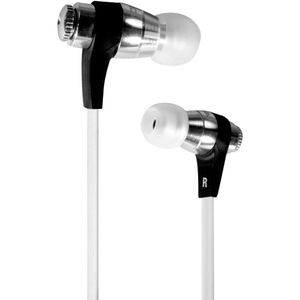 NeoXeo HDS POCKET 6000 Earphone