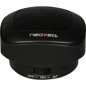 NeoXeo Mini Bluetooth Speaker