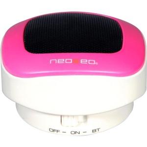 NeoXeo Portable Bluetooth Speaker