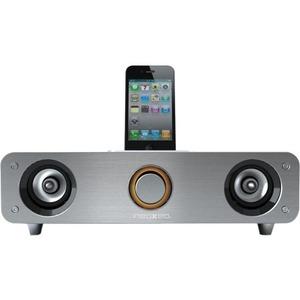 NeoXeo 2900i Speaker System