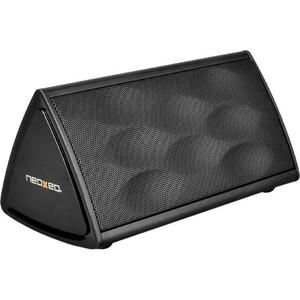 NeoXeo SPK 1000 Speaker System