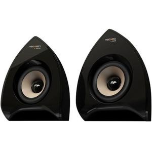 NeoXeo SPK 240 PC Speaker 2.0