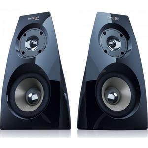NeoXeo SPK 260 2-Way 2.0 Speaker