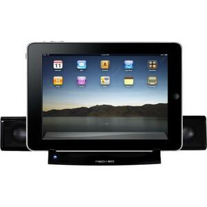 NeoXeo Dock 150 Universal Tablet Speaker
