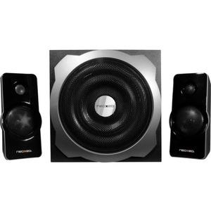 NeoXeo SPK 2120 Speaker System