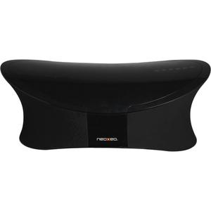 NeoXeo SPK 1200 Speaker System
