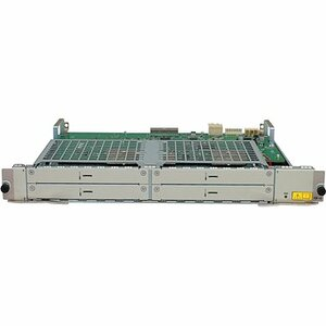 HP 6600 FIP-10 Flexible Interface Platform Router Module