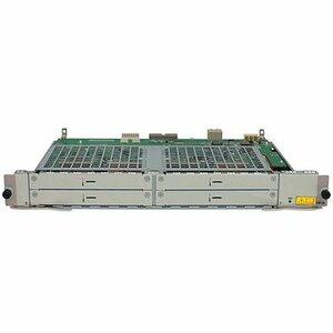 HP 6600 FIP-20 Flexible Interface Platform Router Module
