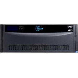 EMC Isilon NL400 NAS Server