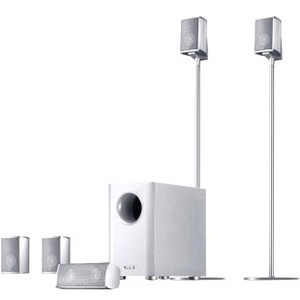 Canton Movie 1005 Speaker System