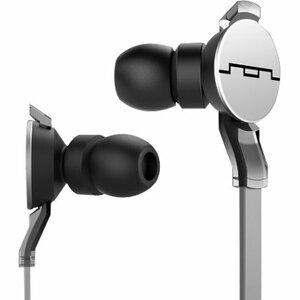 Sol Republic Amps HD In-Ear Headphones