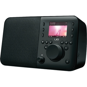 Ultimate Ears Smart Radio