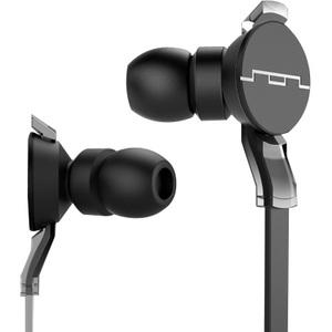 Sol Republic Amps In-Ear Headphones