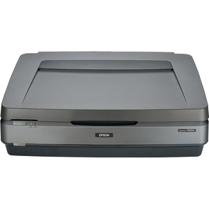 Epson Expression 11000XL- Graphic Arts Scanner / Mfr. No.: E11000xl-Ga