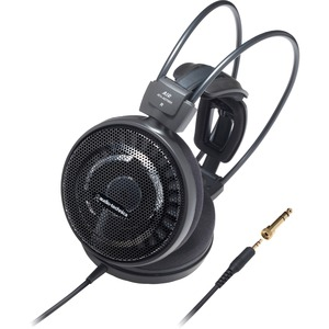 Elite Series Openair Dynamic Hp 53mm Driver Exceptional Sound / Mfr. No.: Ath-Ad700x