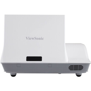 Viewsonic Dlp Ultra-Short Throw Networkable XGAP Projector 3000 Lumens / Mfr. no.: PJD8353S