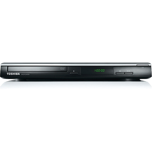 Toshiba SD1015-2 DVD Player