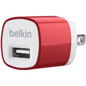 Belkin MIXIT? Home Charger (5 Watt/1 Amp)