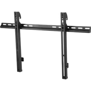Smartmountlt Universal Fixed Tilt Black For 37-70in Displays / Mfr. No.: Sflt670