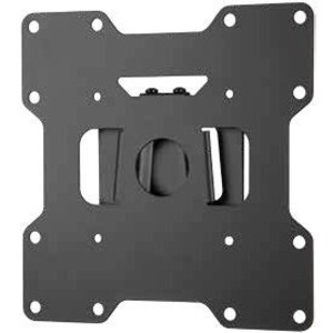Smartmountlt V200 Flat Black For 22-37in Displays Nonsec TAA / Mfr. No.: Sfl637