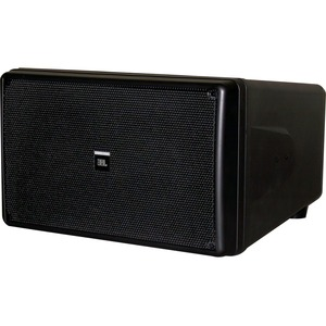 "JBL Professional Dual 10""Indoor/Outdoor Compact Subwoofer"