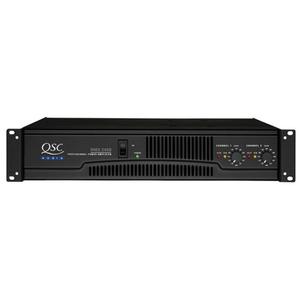 QSC RMX2450 Power Amplifier