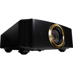 JVC DLA-RS48E 4K e-shift 2 D-ILA Projector