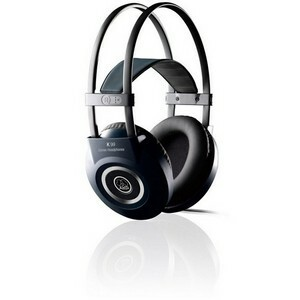 Harman K 99 Stereo Headphone