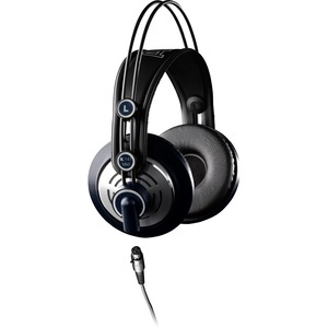 Harman K 141 MK II Stereo Headphone
