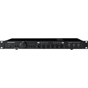 Monacor SA-230/SW Amplifier