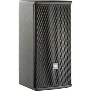"JBL Professional AC18/26 Compact 2-Way Loudspeaker with 1 x 8"" LF"