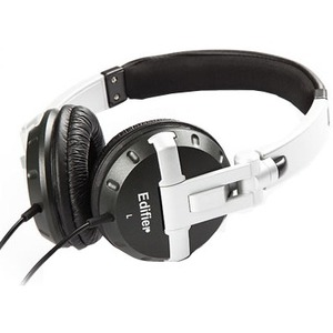 Edifier Headphone