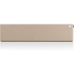 Libratone Lounge Speaker System