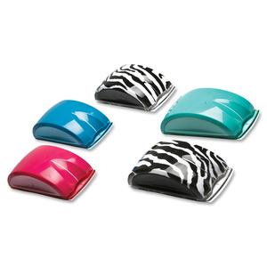 Westcott® Scissor Mouse Assorted Colours