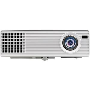 Hitachi CP-DX300 DLP Projector
